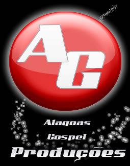 alagoasgospel_