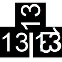 13 Feet 13 Inches (@13Feet13Inches) Twitter