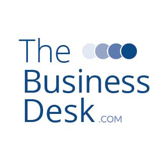 @BusinessDesk_NW