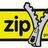 ZipYard Altrincham (@ZipYard) Twitter profile photo