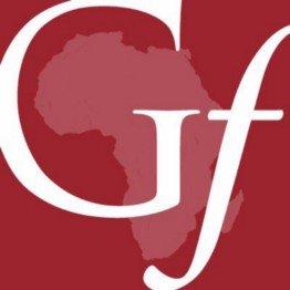 @GatesAfrica