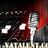Vatalent.com with mic and board normal
