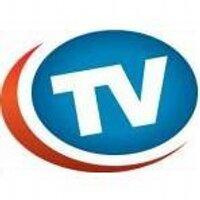 TV Tango