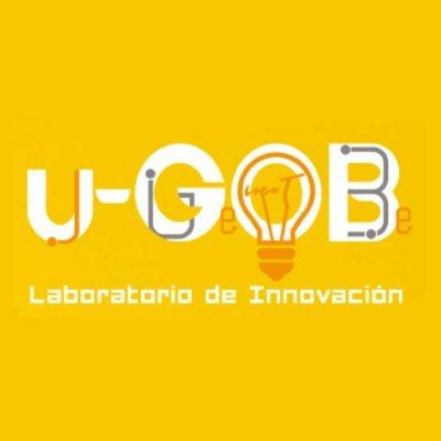 @u_GeOBe
