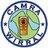 Wirral CAMRA
