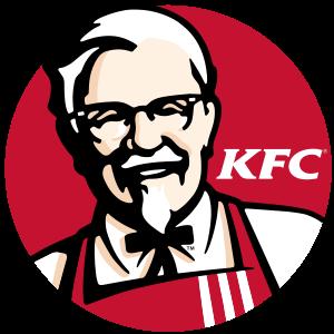 @KFCSrbija