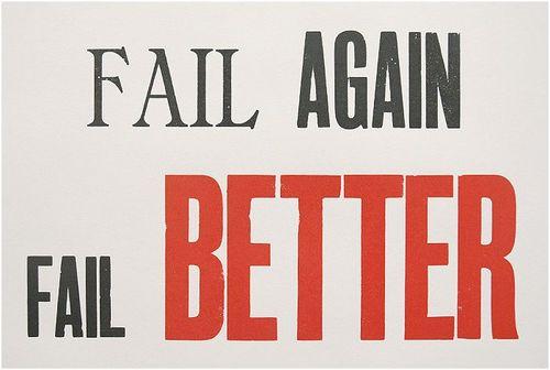 fail_better.jpg