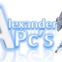 Alexander Pc's (@AlexPcs1) Twitter