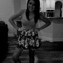 Addie Hamilton - @ElloItsAddie - Twitter