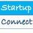 Startup Connect