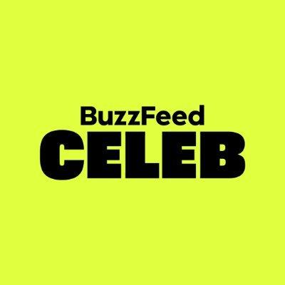 @BuzzFeedCeleb