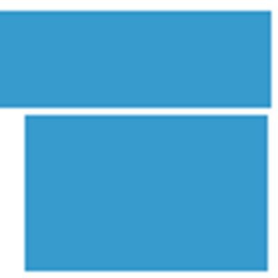 Wssfx forex signal