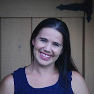 Lisa Arneill on Muck Rack