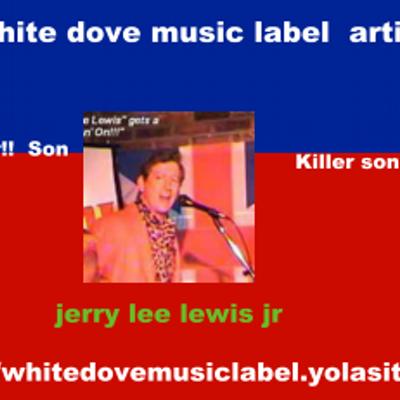 jerry lee lewis jr jerryleelewisjr twitter
