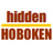 HiddenHoboken