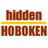 HiddenHoboken