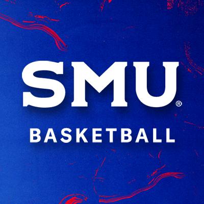 @SMUBasketball