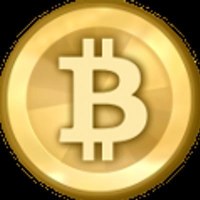 Follow Us on bitcointalk