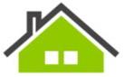 Australian Real Estate Investors