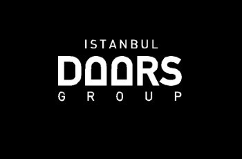 Istanbul Doors Group