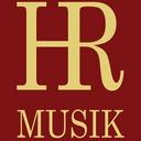 Photo of HRMusikLimited's Twitter profile avatar