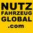 Nutzfahrzeug-Global