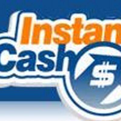 Instant cash online for pensioners