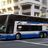 800px jr tokai bus dream nagoya6 premium normal