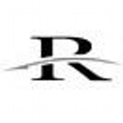 Mike Raisor Ford >> Mike Raisor Ford Mikeraisorford Twitter