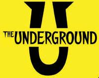 @undergroundhk
