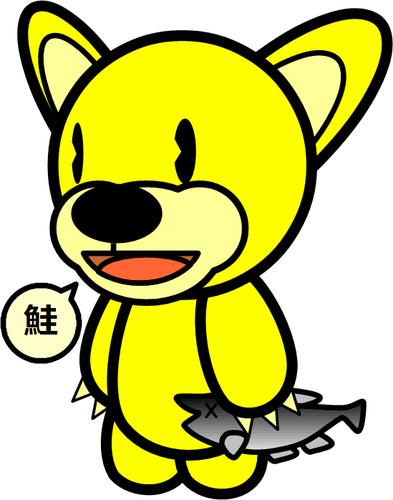 s_shisui
