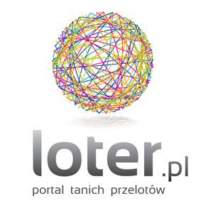 @LoterPL