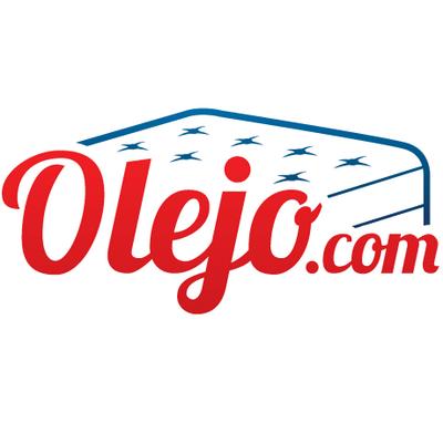 Olejo