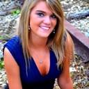 Abby Sullivan - @abby_suzanne17 - Twitter