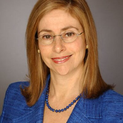 Anne Bayefsky httpspbstwimgcomprofileimages1472863658an