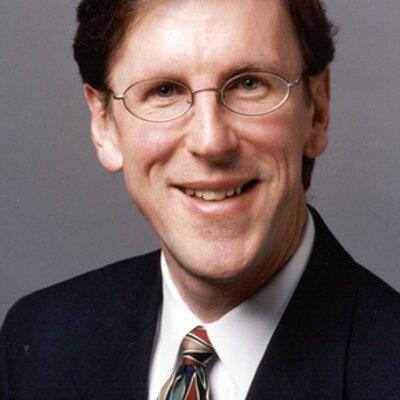 Jim Eckenrode on Muck Rack