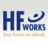 The profile image of hfworks_bv