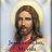 Jesús es mi luz