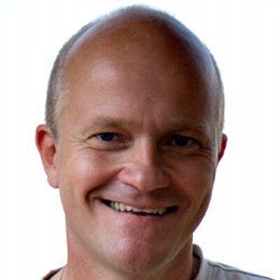 Jakob Larsen Net Worth