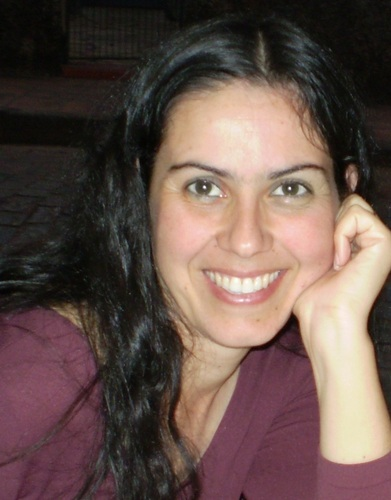Adriana Nascimento Adriana Um Toque Só
