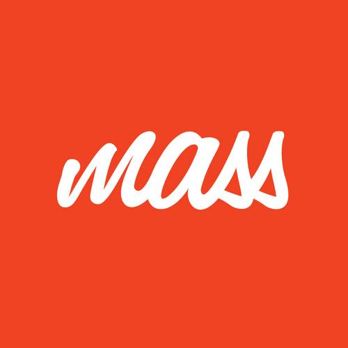 @Mass_