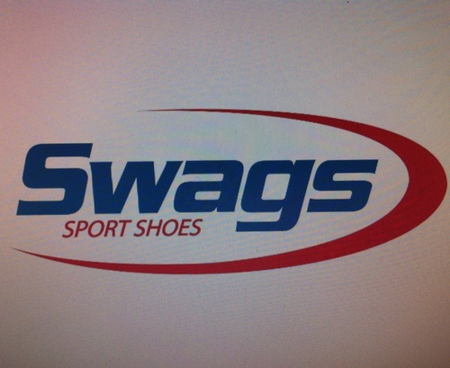 swags sport shoes ii swags shoes 2