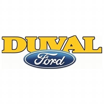 duval ford duvalford twitter. Cars Review. Best American Auto & Cars Review