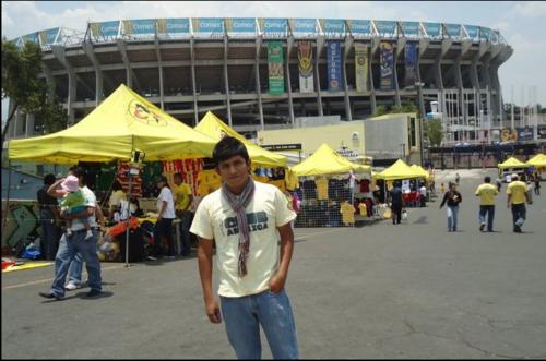 @LuisRosales23