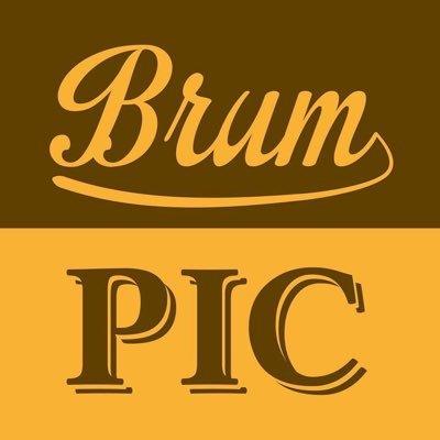 @brumpic