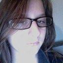 Janie Daniels - @JanieDaniels - Twitter