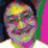 Norio Nishihara (@sugerara)