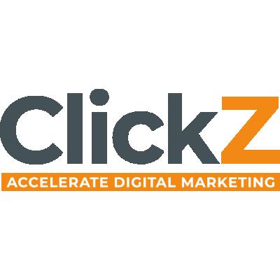 @ClickZ