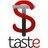 Taste Sensation