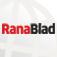 RanaBlad